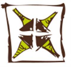 Création Felinae (Azillanet 34210)
